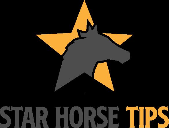 Star Horse Tips