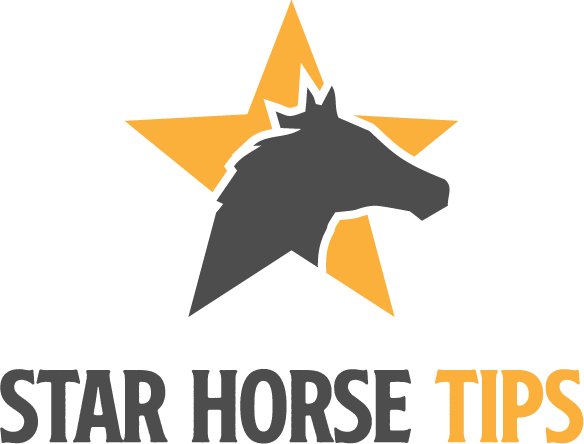 All Tipsters Sports Betting Stars