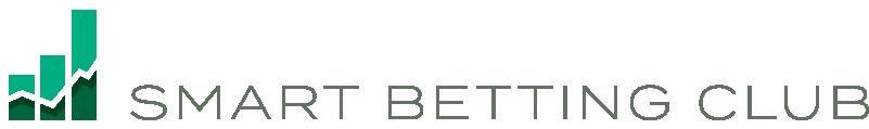 Smart Betting Club Sports Betting Stars