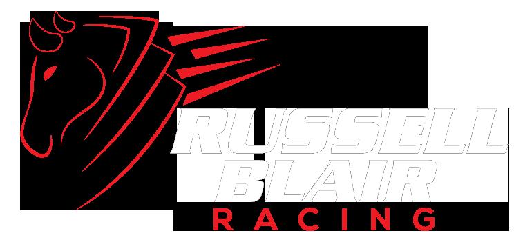 Russell Blair Racing