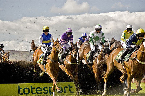 Aintree Day 2 betting tips and preview part 2 Sports Betting Stars