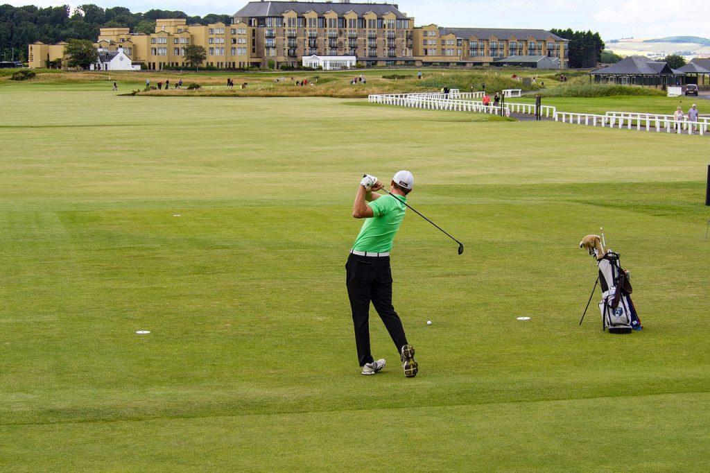 SJP Golf Tips Sports Betting Stars