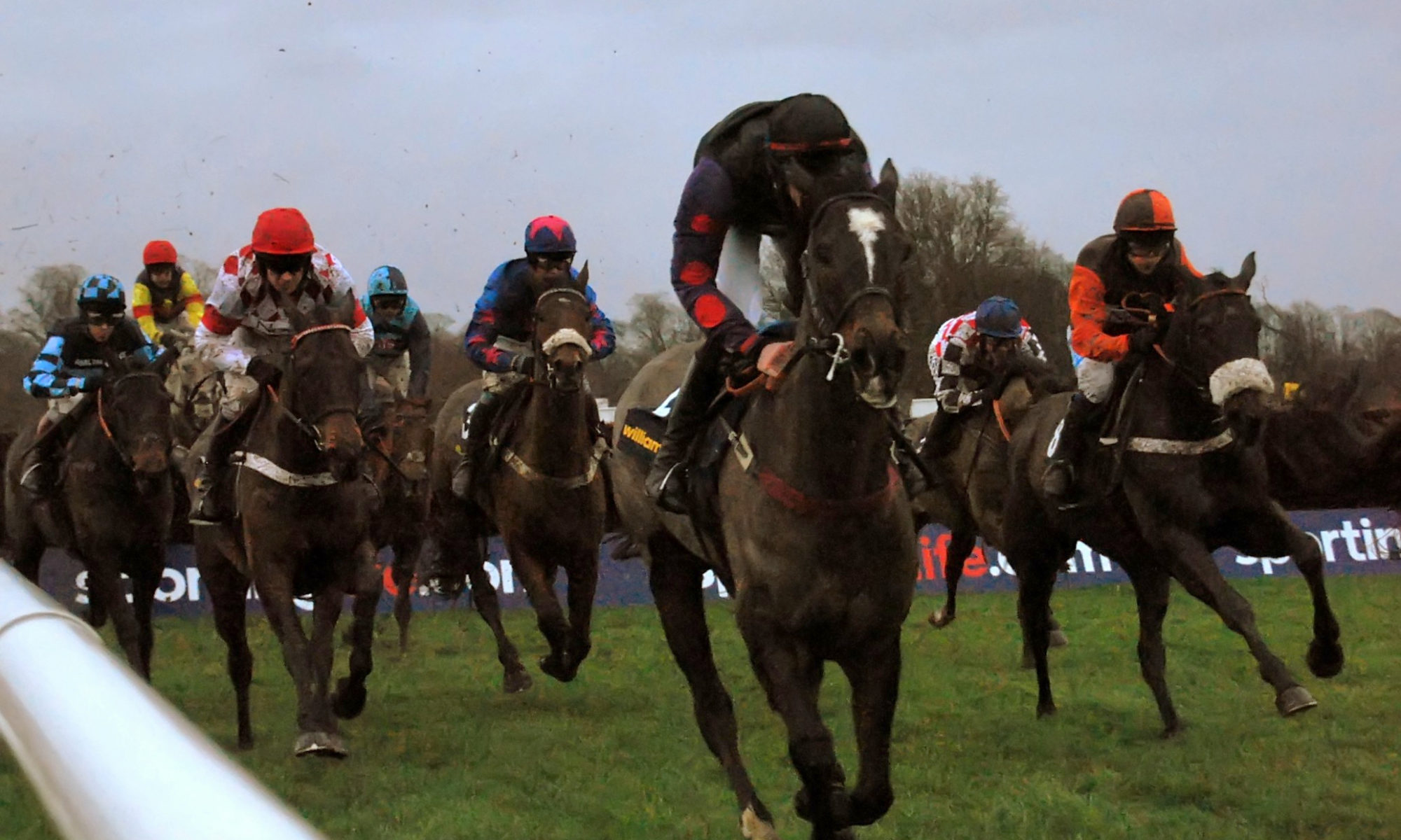 racing-tips-preview