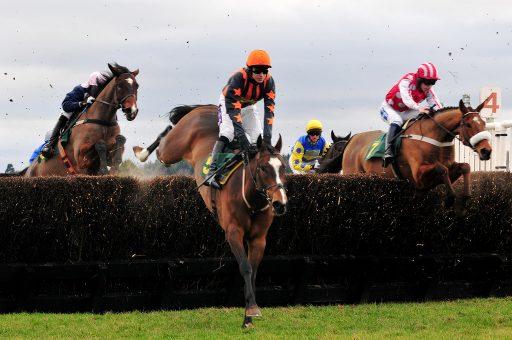 Horse-Racing_tips