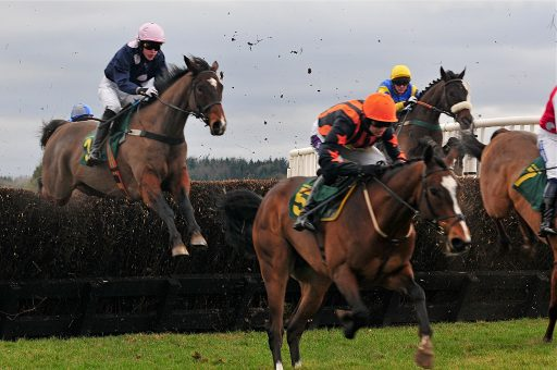 Aintree Day 1 betting tips and preview part 2 Sports Betting Stars