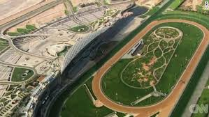 Meydan World Cup betting tips and in depth preview part 1 Sports Betting Stars
