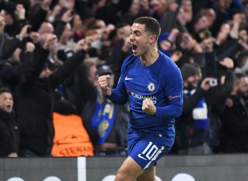 Ballon d'Or 2019: Best outsiders who might cause a surprise Sports Betting Stars