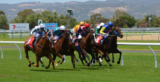 Multi sportsbettingstar cardiff 2021 speedway gp betting