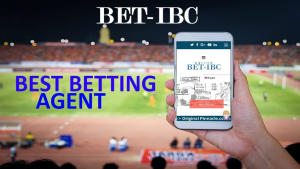 Read about BET-IBC the best betting agent on Sports betting stars Sports Betting Stars